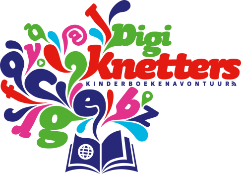 Logo DigiKnetters 2020